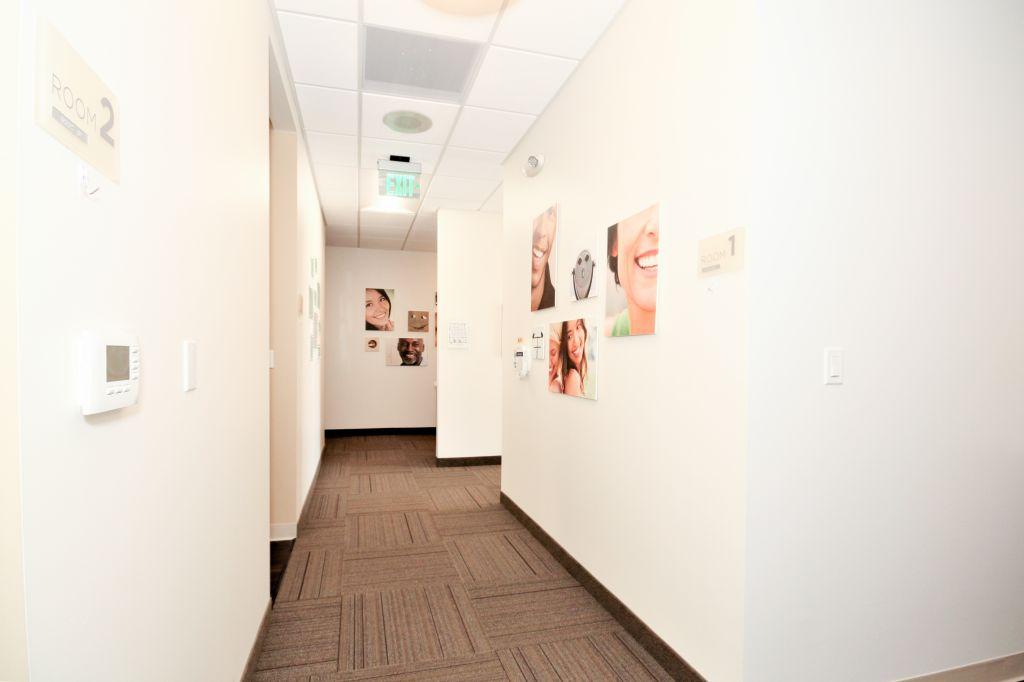 Everett Modern Dentistry image 16