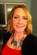 HealthMarkets Insurance - Kathy Baker | 19341 NE Glenwood Ct, Poulsbo, WA, 98370 | +1 (206) 550-0366