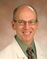 Thomas Jenkins, MD image 0
