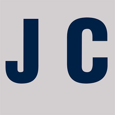 J C Milling Co Inc