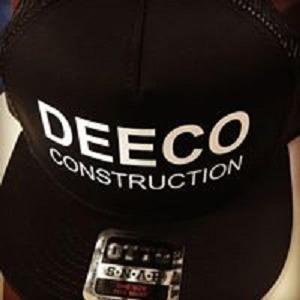 DeeCo Construction