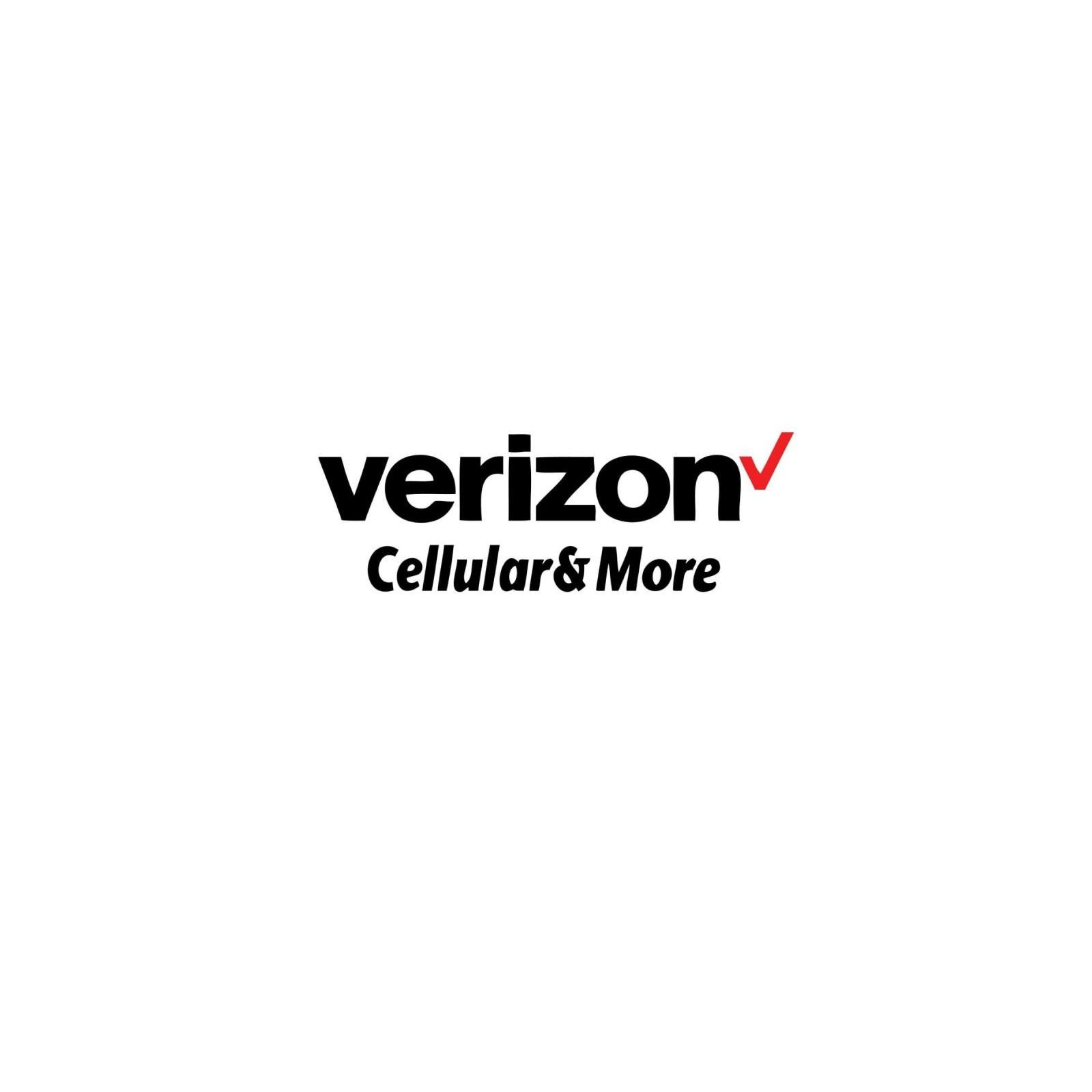 Cellular and More, Verizon Authorized Retailer