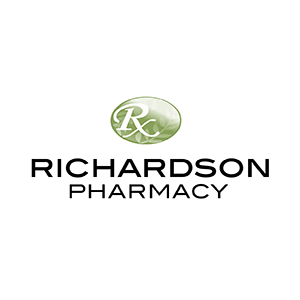 Richardson Pharmacy