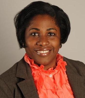 Allstate Insurance: Wanda Phillippe