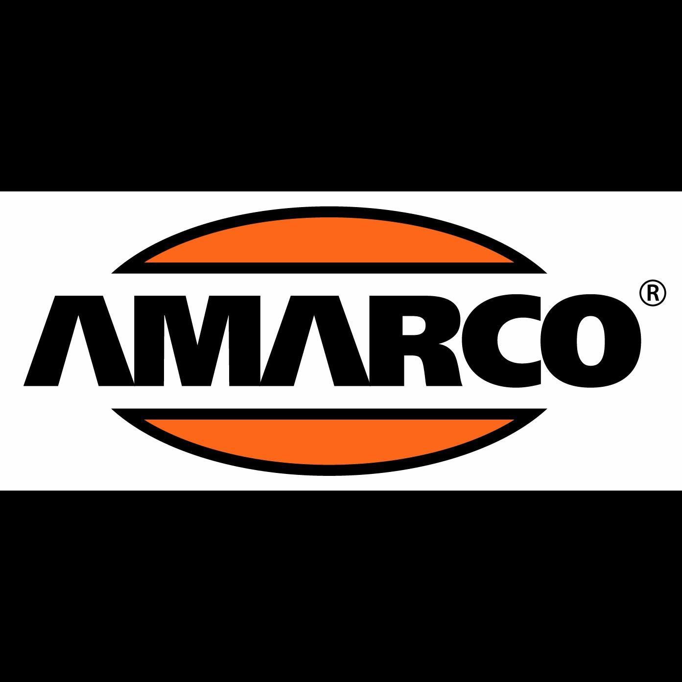AMARCO RESTORATION