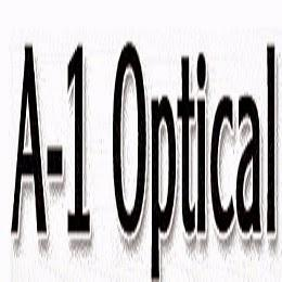 A-1 Optical