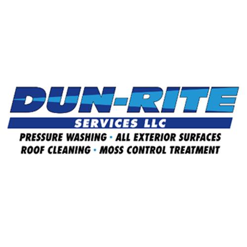 Dun-Rite Pressure Wash image 10