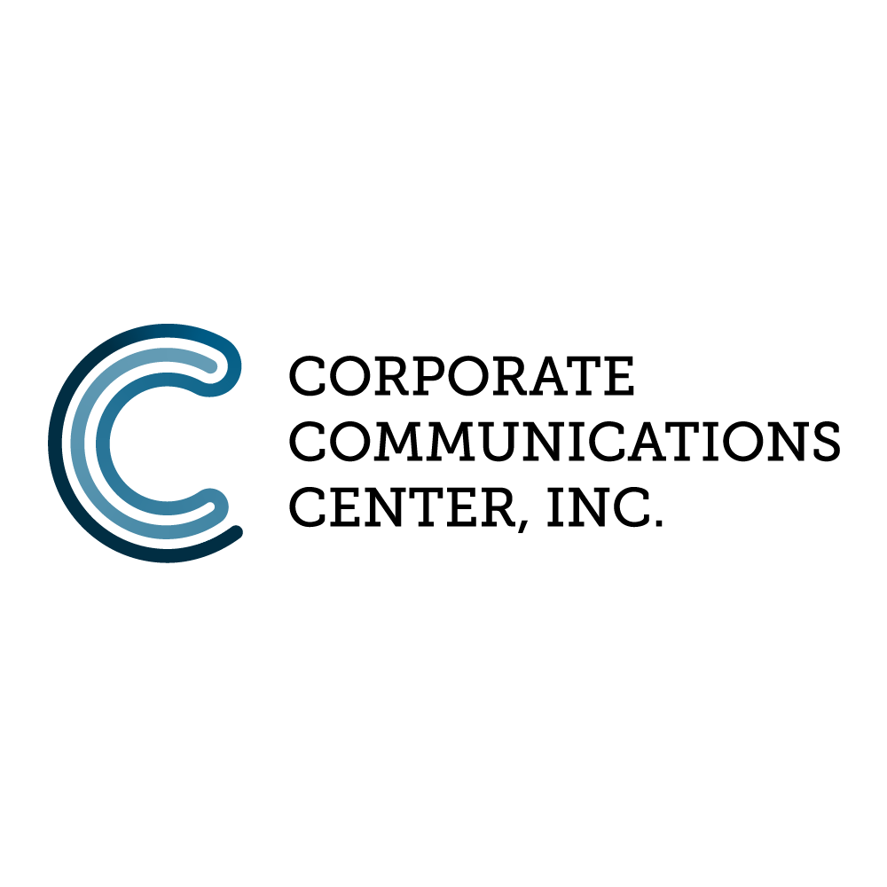 Corporate Communications Center, Inc.