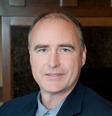 Patrick J Kruchten - Ameriprise Financial Services, Inc. - St. Cloud, MN 56301 - (320)654-6715 | ShowMeLocal.com