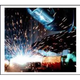 Jayco Steel Fab LLC