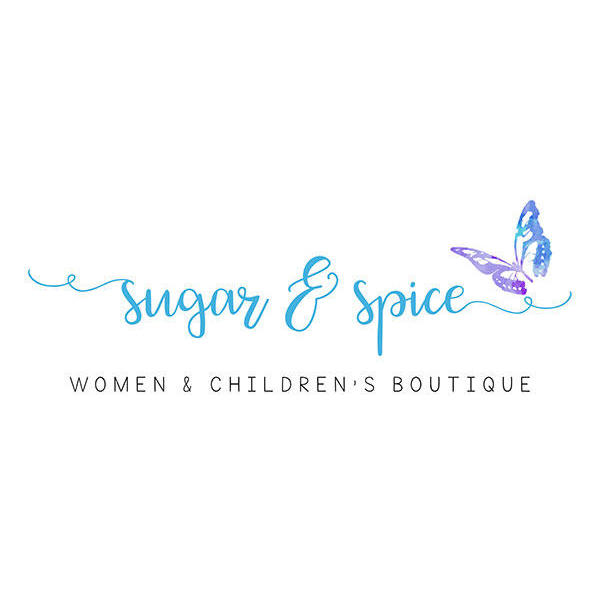 Sugar and Spice LLC