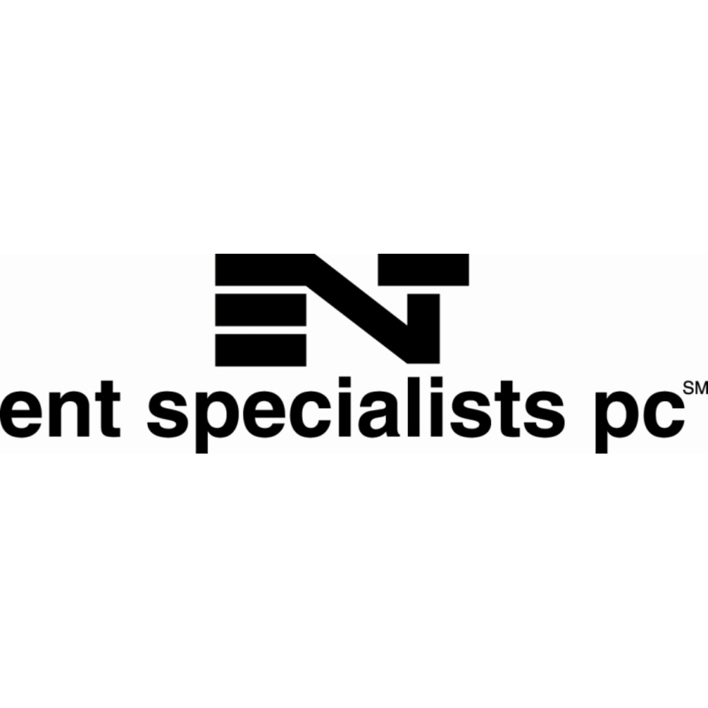 ENT Specialists, PC image 1