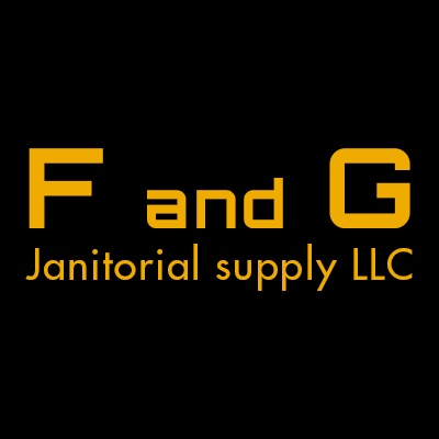 F And G Janitorial Supply LLC