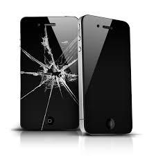Mobile Phone Repair Plus image 5