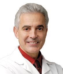 Dr. Richard Handelsman, DO, FACP