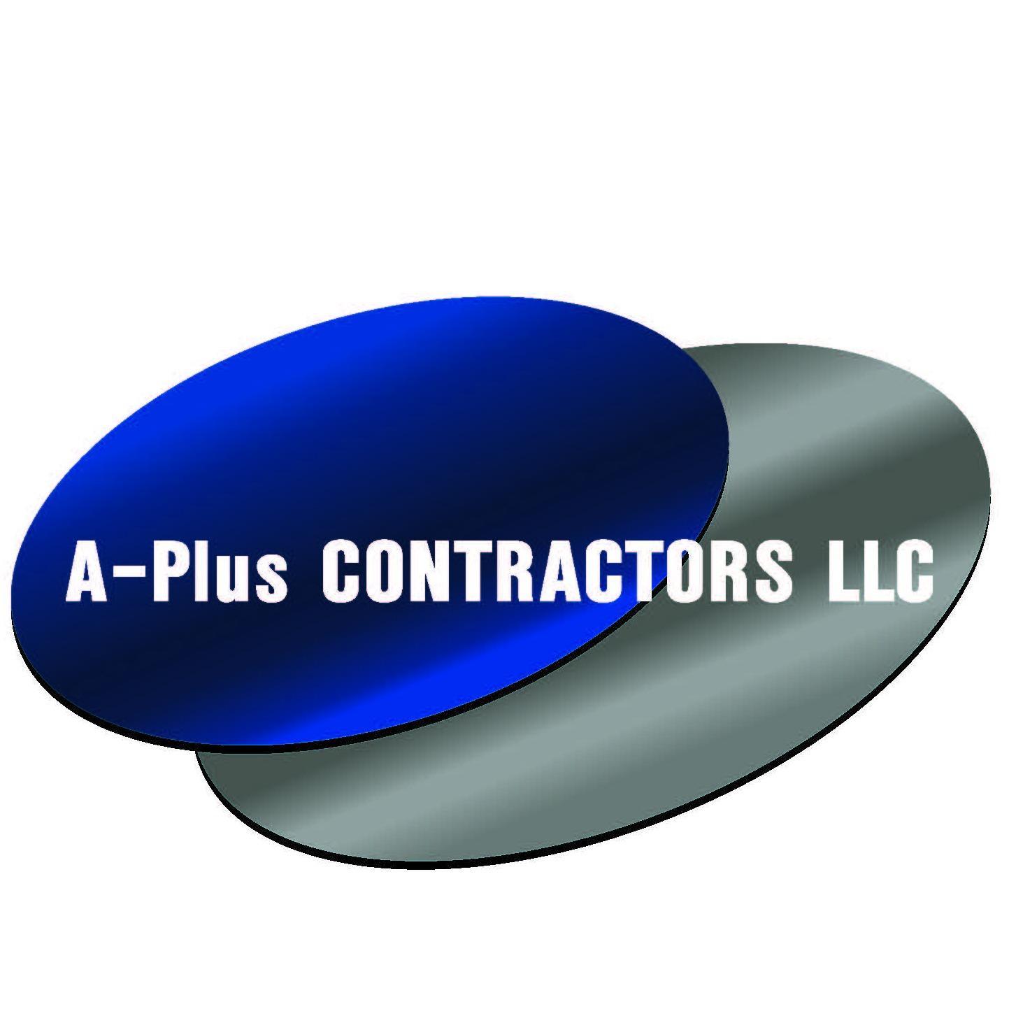 A-Plus Contractors LLC
