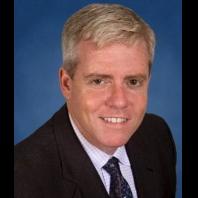 Patrick Culligan