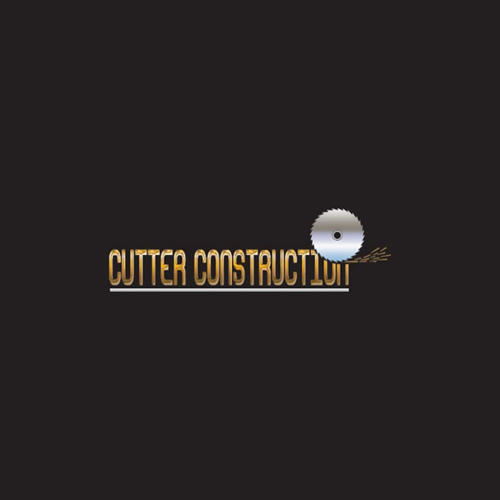 Cutter Construction image 0