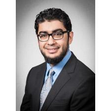 Ali Rahyab, MD