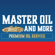 Master Oil and More image 4