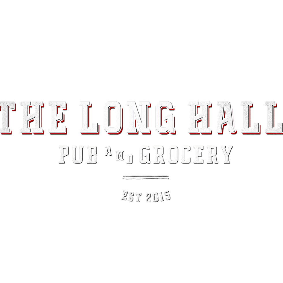 The Long Hall Pub & Grocery
