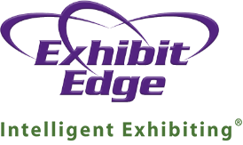 Exhibit Edge
