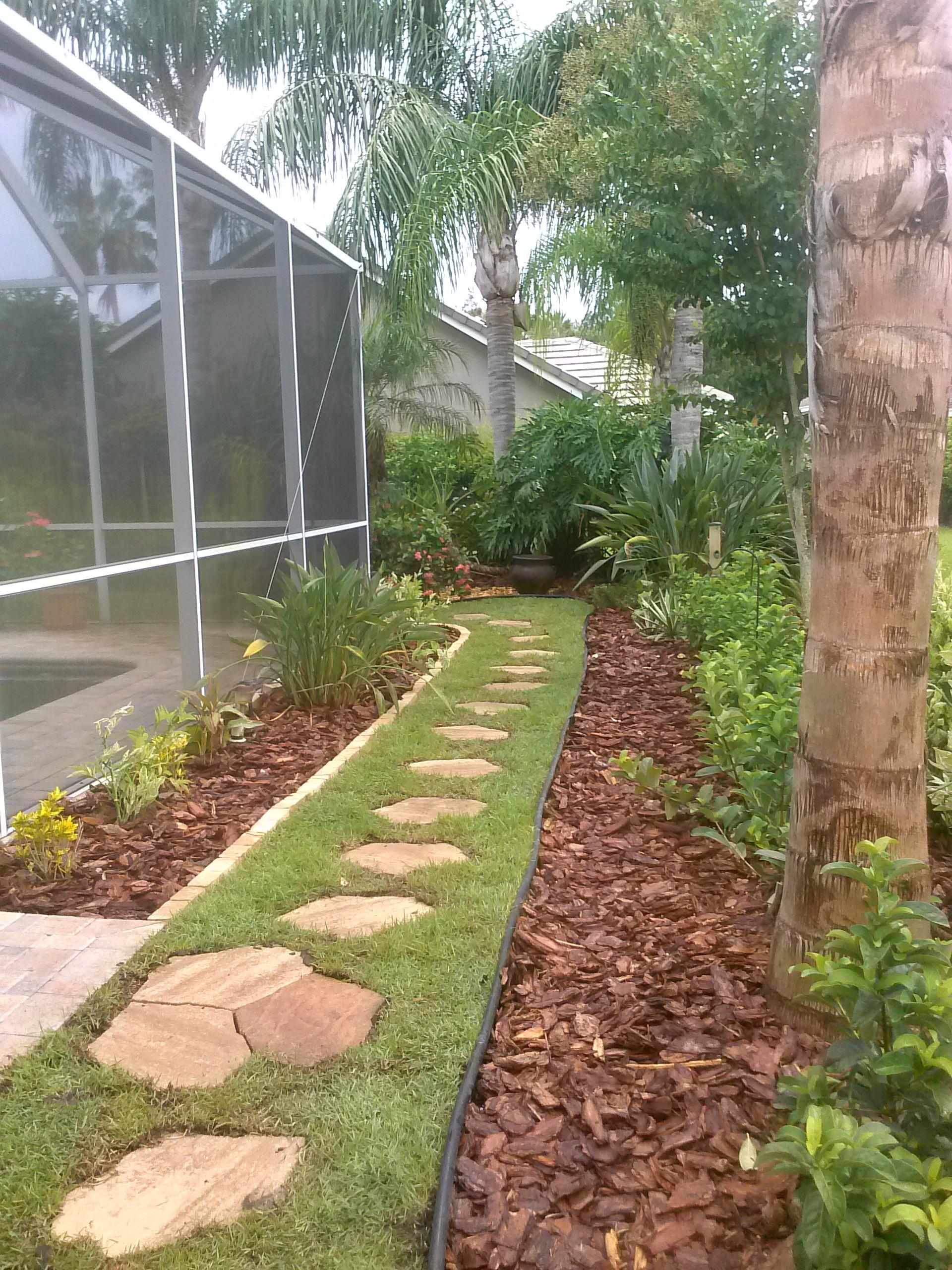 Johns Palms Landscaping image 4
