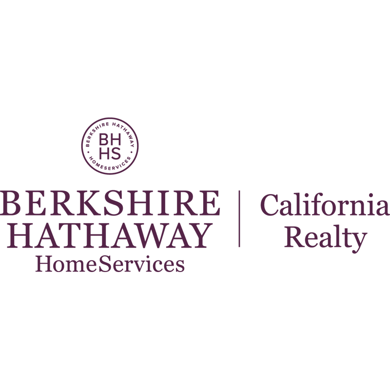 Edward Coronado | Berkshire Hathaway HomeServices California Realty