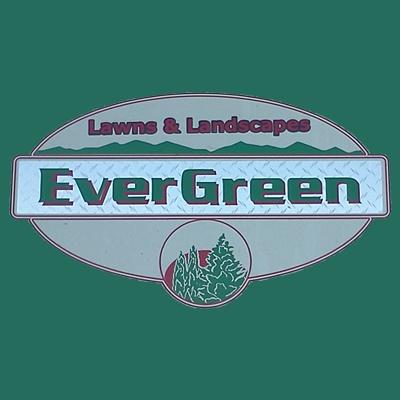 Evergreen Lawns & Landscapes