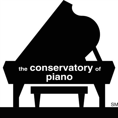 The Conservatory of Piano New Albany/Gahanna