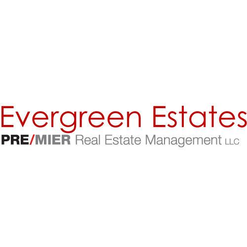 Evergreen Estates