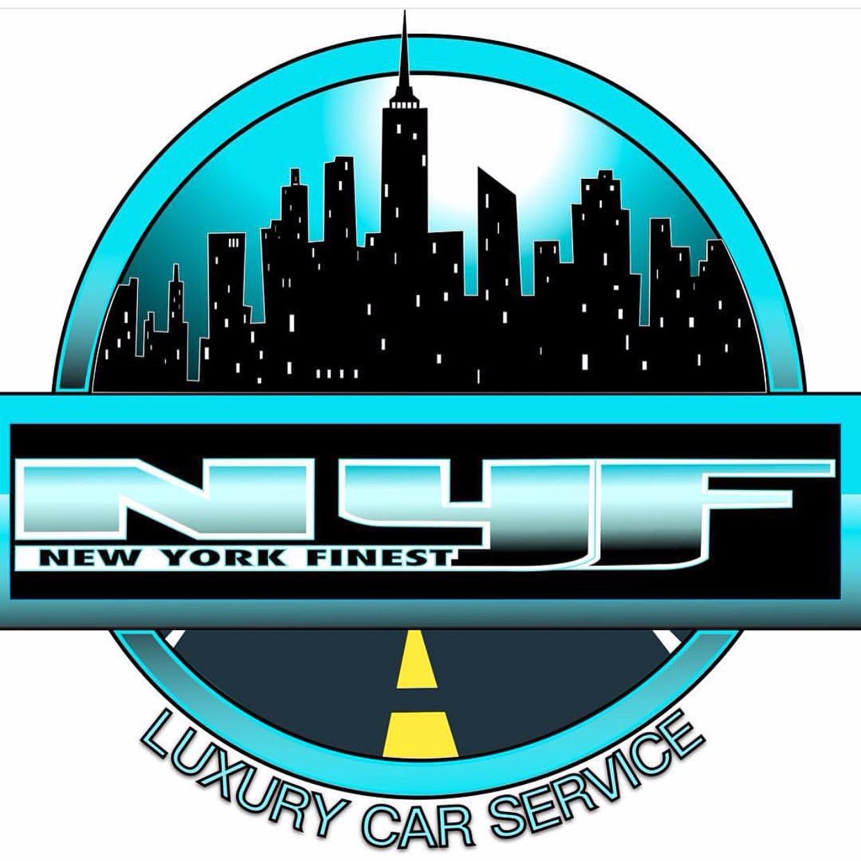 new york s finest luxury car amp limousine service 8 first st 2