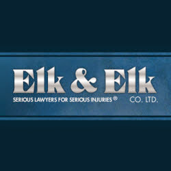 Elk & Elk Co., Ltd. image 1