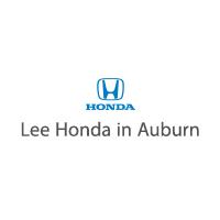 Lee Honda