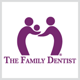 Burnsville Family Dental