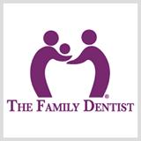 Burnsville Family Dental - Burnsville, MN - Dentists & Dental Services