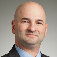 David C. Sperling