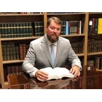 Brad Buchanan Attorney At Law PLLC