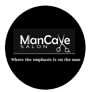 ManCave Salon LLC