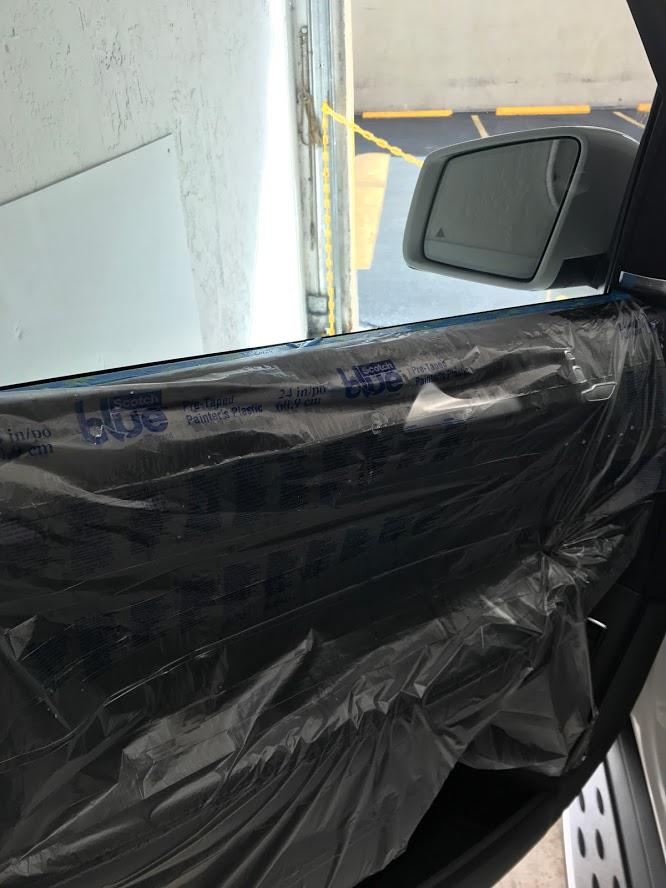 3M Miami Mobile Window Tinting-Car -Residential- Commercial- Marine Doral,Medley image 32