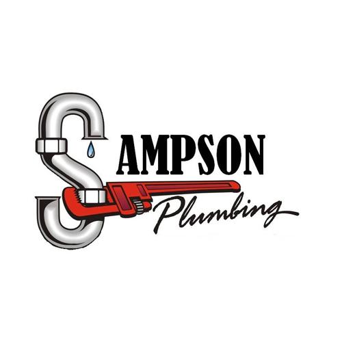 Joe Sampson Plumbing & Heating, LLC