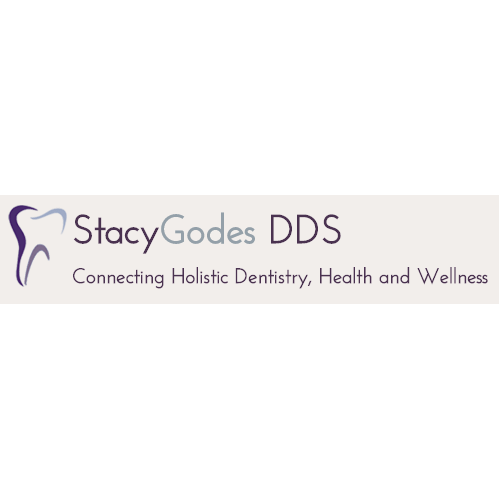 Dr. Stacy Godes Holistic Dentistry