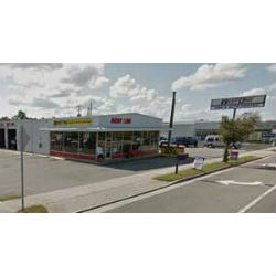 Best-One Tire and Auto Care of Crossville image 0