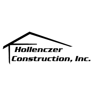 Hollenczer Construction, Inc.