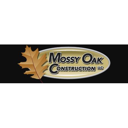 Mossy Oak Construction image 0