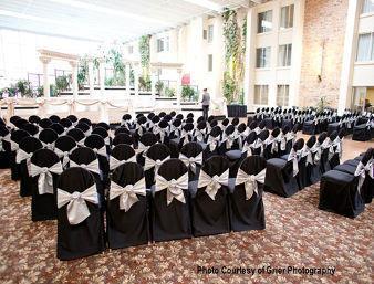 Ramada Toledo Hotel and Conference Center image 17