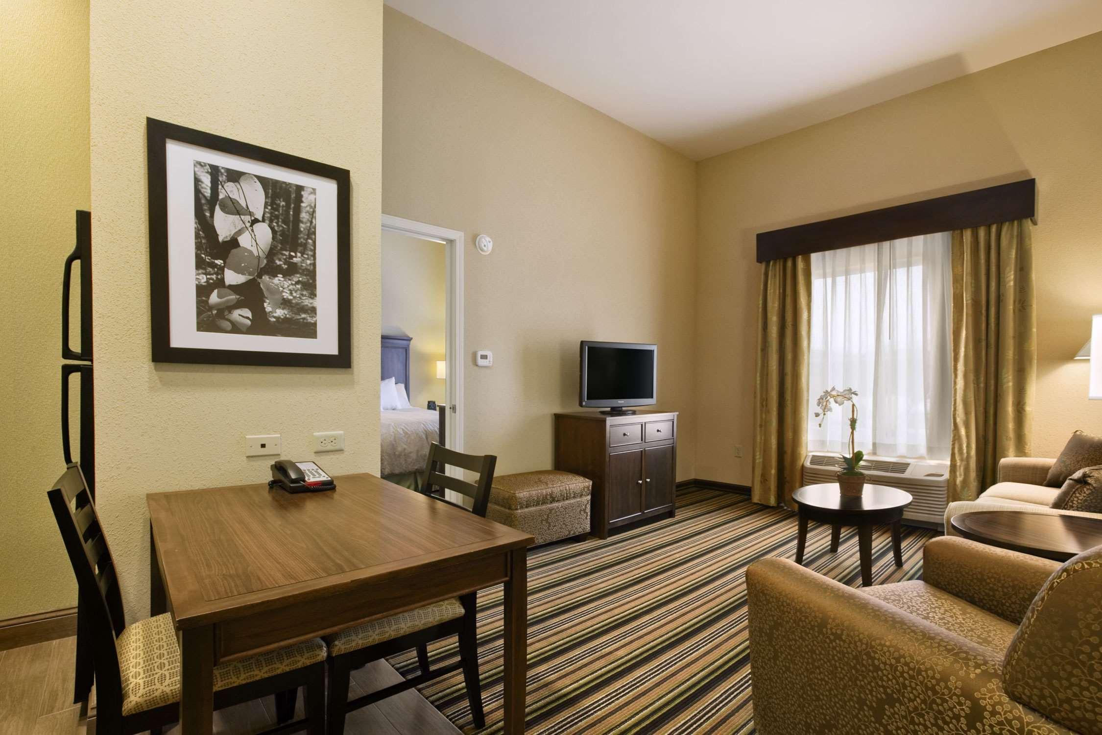 Homewood Suites by Hilton Charlotte/Ayrsley, NC image 7