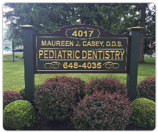 Maureen J. Casey, D.D.S. Pediatric Dentistry image 0