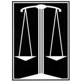 Bodiford Law, PA
