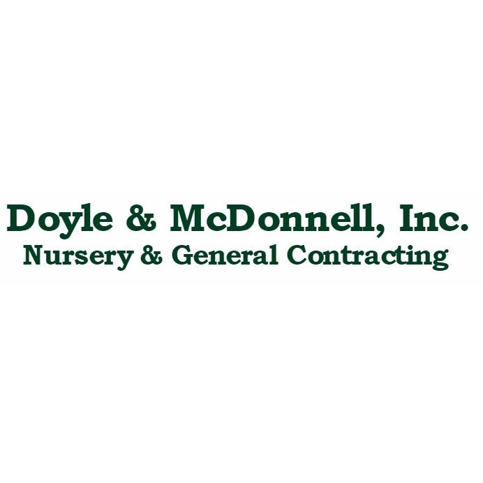 Doyle and McDonnell, Inc image 1